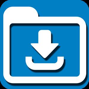 Video Loader- Video Downloader yuotube video downloader