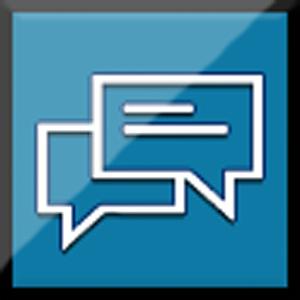 SMS Widget widget
