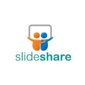 Presentation Slides presentation