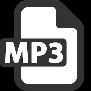 MP3 Copyleft Music Download