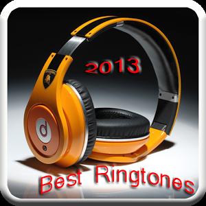 Best Ringtones In 2013