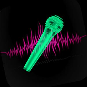 Voice Distort / Voice Changer scream voice changer