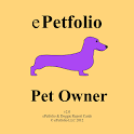 Pet Owner App by ePetfolio