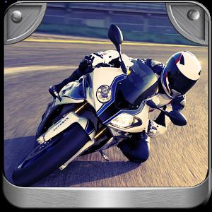Death GT Moto