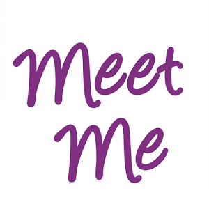 meet me app itunes for android