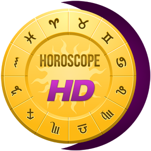 Horoscope HD - Daily Horoscope daily love horoscope
