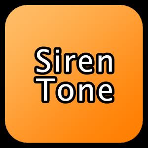 Ambulance Siren Ringtone