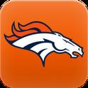 Denver Broncos Mobile