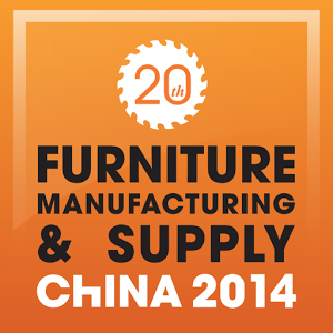 FMC China china