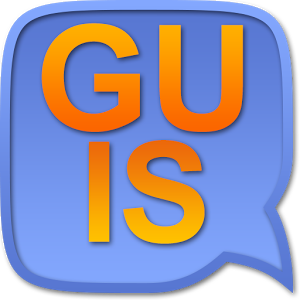Gujarati Icelandic dictionary
