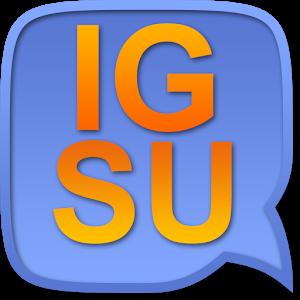 Igbo Sundanese dictionary