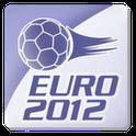 EURO 2012 Football/Soccer Game