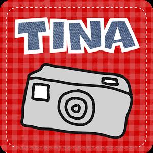 Tina Fotofeest tina fey fake photos
