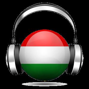 Hungary Radio (magyar rádió)