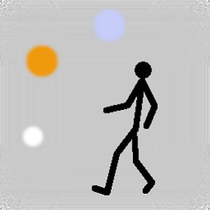 Star Stroll