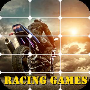 Racing Games nascar racing games