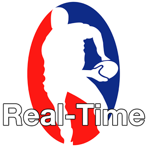 Real-Time Rugby houston real time