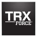 TRX FORCE force
