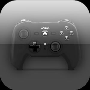 Nyko PlayPad Firmware Updater