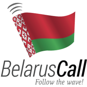 Call Belarus, Let`s call