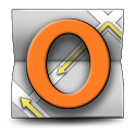 OsmAnd Contour lines plugin