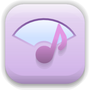 Photo To Music, Image To Music