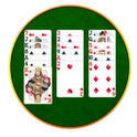 Solitaire, and more solsuite solitaire