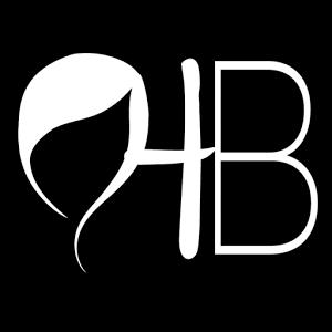 HB Loyalty App loyalty nails world