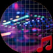 Musical sounds ~ Sboard.pro