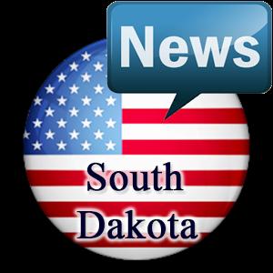 South Dakota Newspapers
