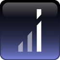 i-NET TRADER for Android