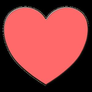 Love Calculator Love Test calculator flew love
