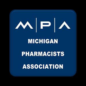 MPA Michigan Pharmacy Law App