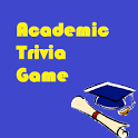 Academic Trivia Game trivia questions game