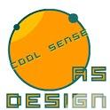 Cool Sense - UCCW Skin cool skin theme