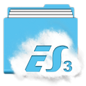 ES Theme Classic