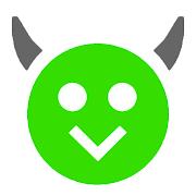 Happymod - Free HappyApps Guide 2021