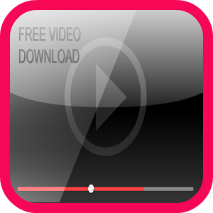 Free Video Download camera and video recorder free download
