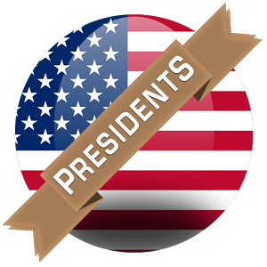 American Presidents:Learn&Play play store