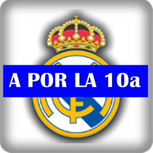 A POR LA 10a (CHAMPIONS CUP) champions racing