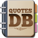 10,000 Ultimate Quotes DB