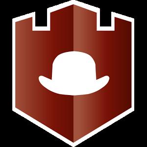 Anti Spy - Free   MDD Guard