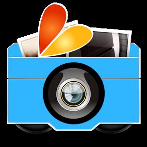 PicsArt - Insta Effects™ editor effects insta