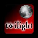 Quiz: Twilight