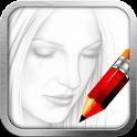 Sketch Guru - Film your Sketch