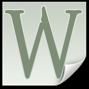 The Wallpaper App