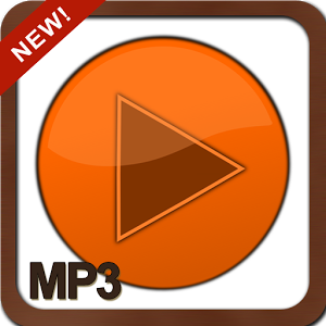 Music Player MP3 Player