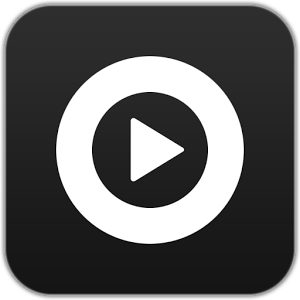 PlayerPro iOS 7 Tuxedo Skin playerpro skin