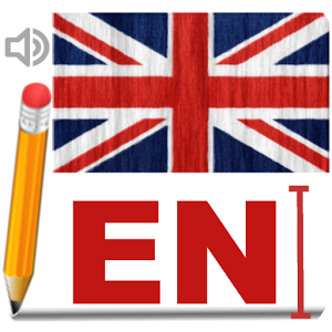 Learning English: Dictation