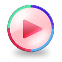 Media Player Video and Audio audio player video